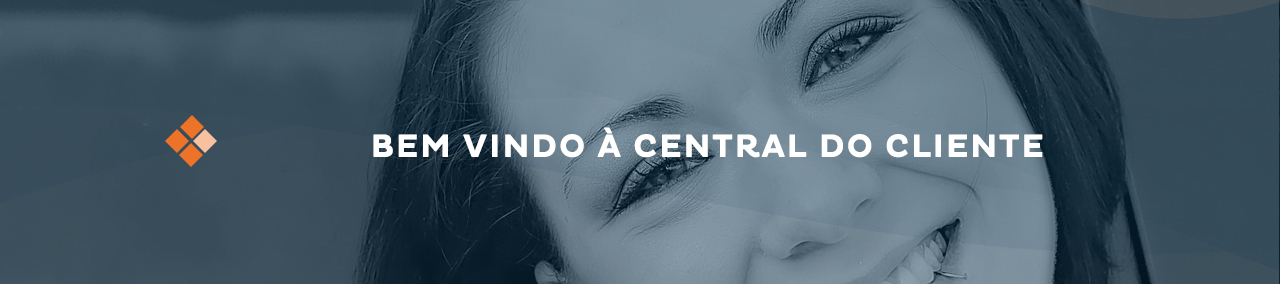 Central do cliente Nerit App